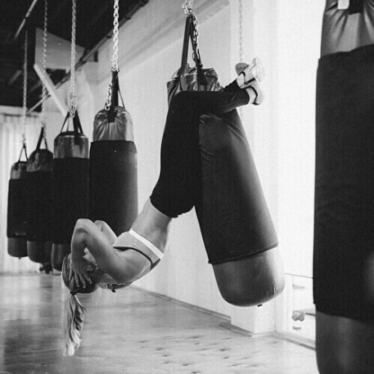 boxing goals2