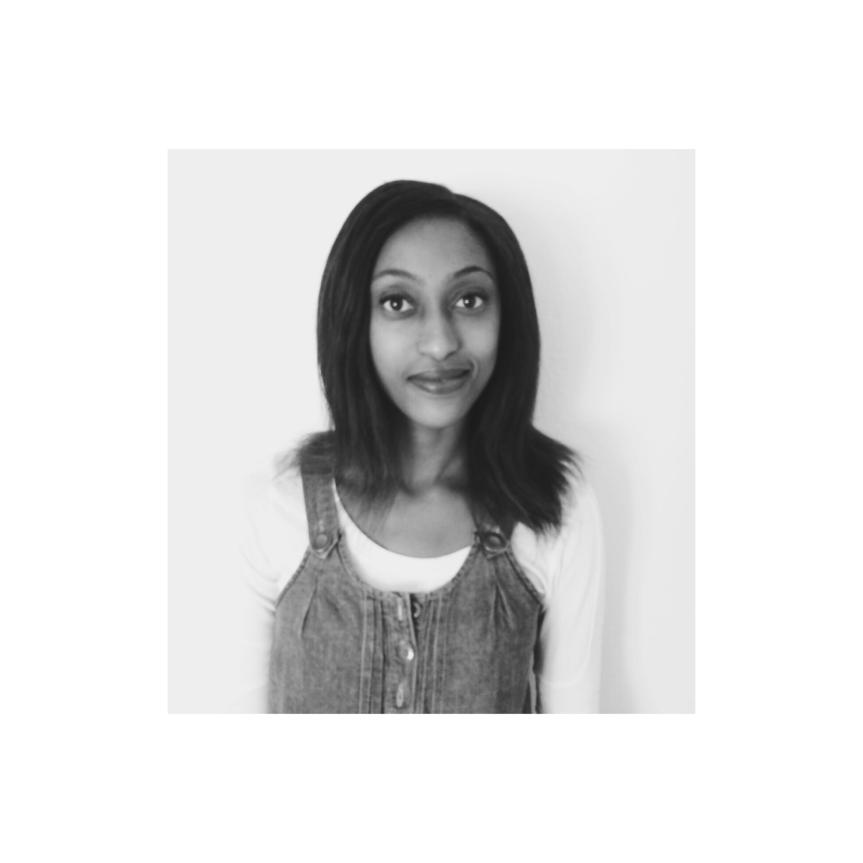 Elsie Masutha