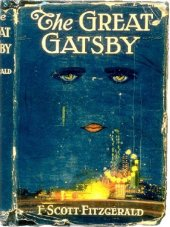 Great Gatsby Image 7