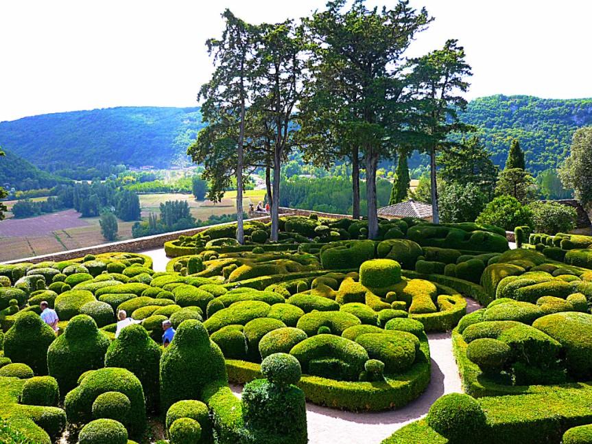 10marqueyssac-gardens1.jpg