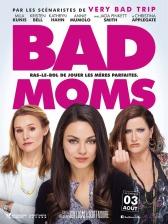 Bad-Moms-Movie-Team-Poster-1