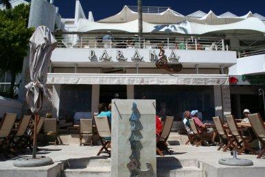 capetown_restaurants_campsbay_beach_paranga_02