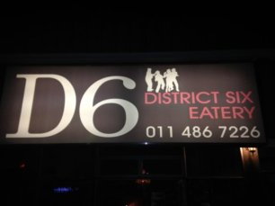 d6-district-six-eatery