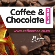 Decadent-indulgence-of-coffee-and-chocolate-sweeps-the-country-Coffee-Chocolate-Expo-GINJA-Food-Lifestyle-Magazine