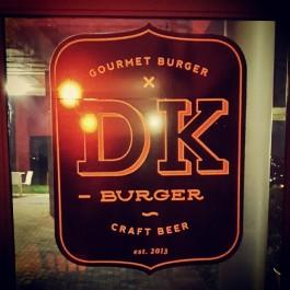 DK-burgers-sign-at-De-Kloof-restaurant