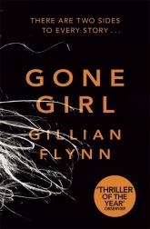 Gone-Girl-by-Gillian-Flynn-gone-girl-37441442-1181-1810.jpg