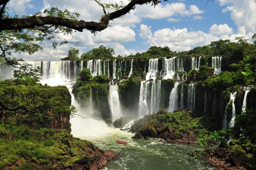 Iguazu-Falls-6.jpg