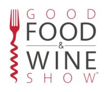 The-Good-Food-&-Wine-Show-Johannesburg-2016-160817