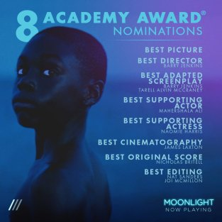 moonlight-oscars-nominations.jpg